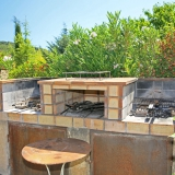 Le barbecue pour vos repas en famille